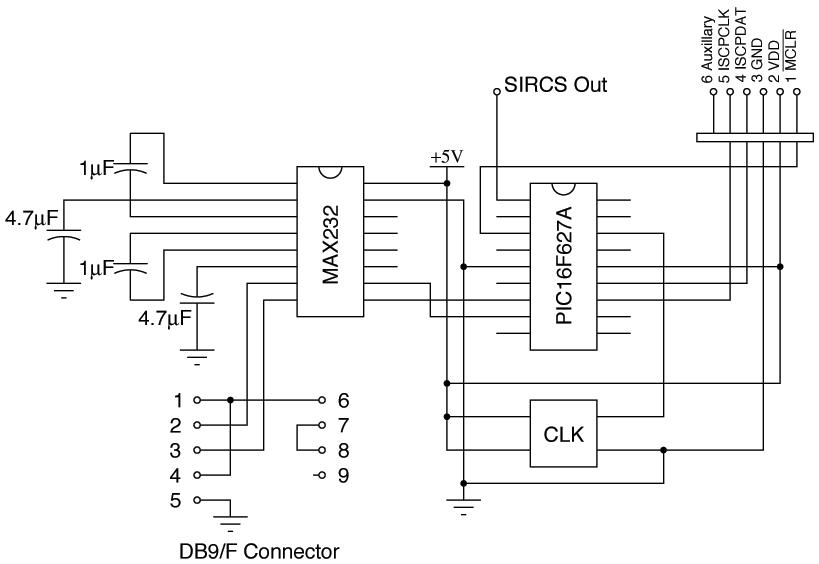 [DIAGRAM] Apple Tv Diagram