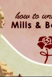 Mills And Boon Romance Novels Free Download  To mark 100