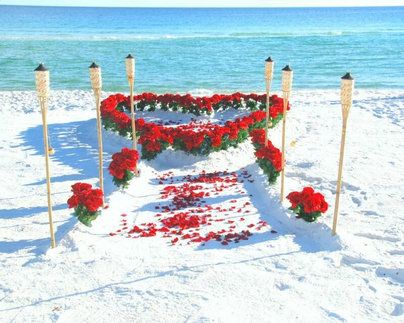 find this pin and more on my dream wedding destin beach