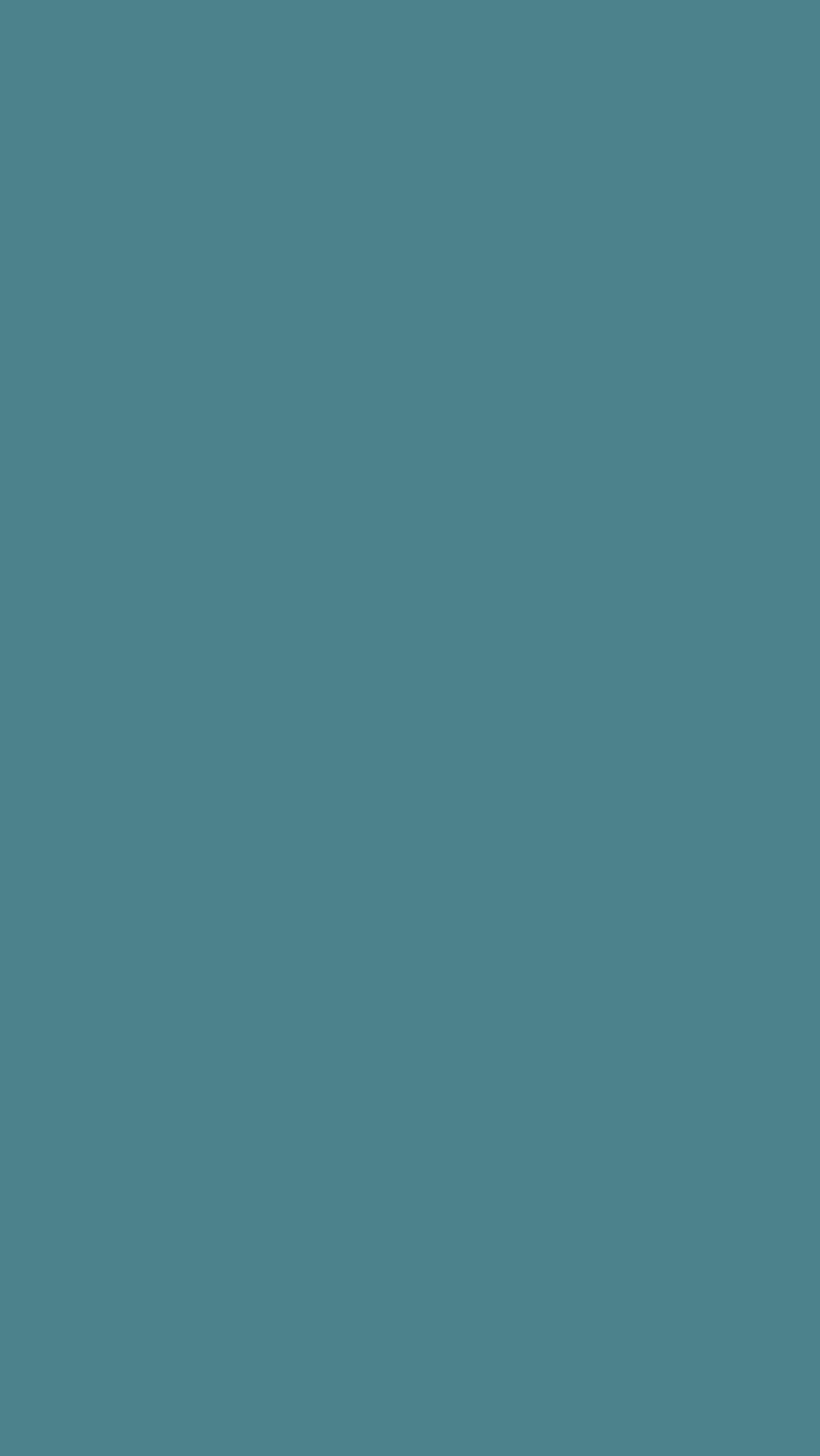 les couleurs unies papier peint ffacbebcbdfdccffb iphone backgrounds android