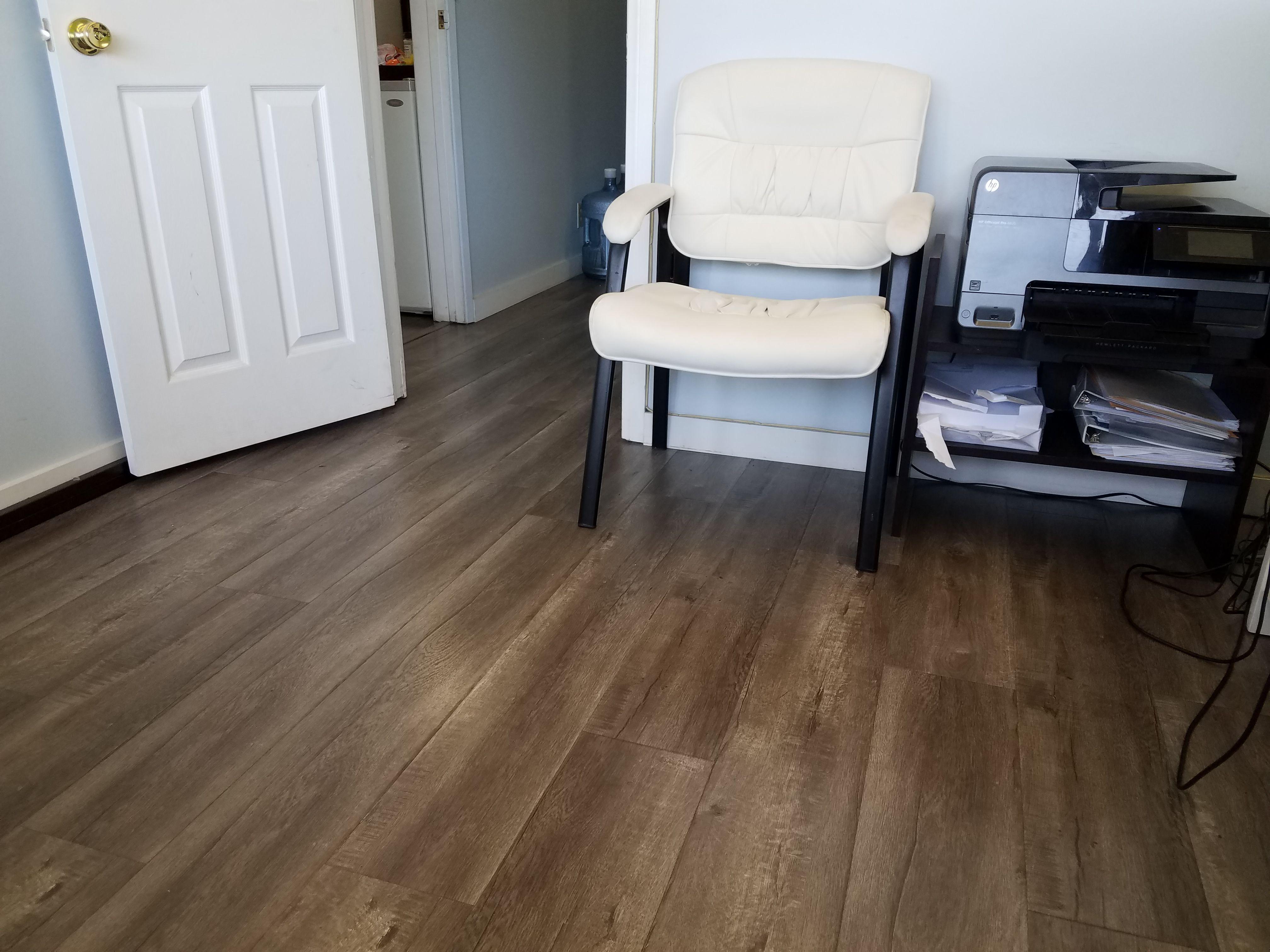 product wide floors fmh beachside beaside laminate market evp plank flooring oak place