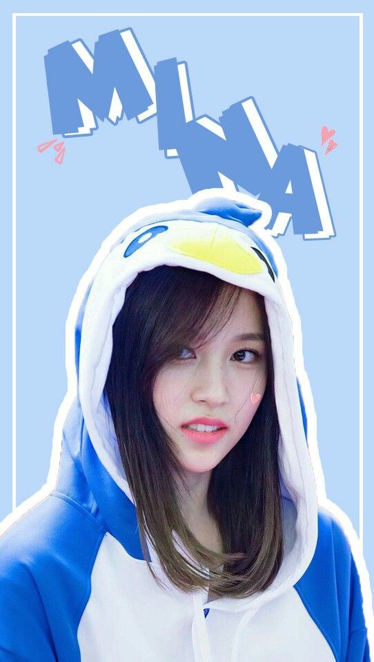 Myoui Mina Mina Twice Tt Twice Lockscreen Twice Wallpaper Kpop Edit Selebritas Fotografi Teman Teman