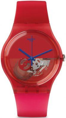 Swatch Suor103 Bayan Kol Saati Swatch Watches Ve Saatler
