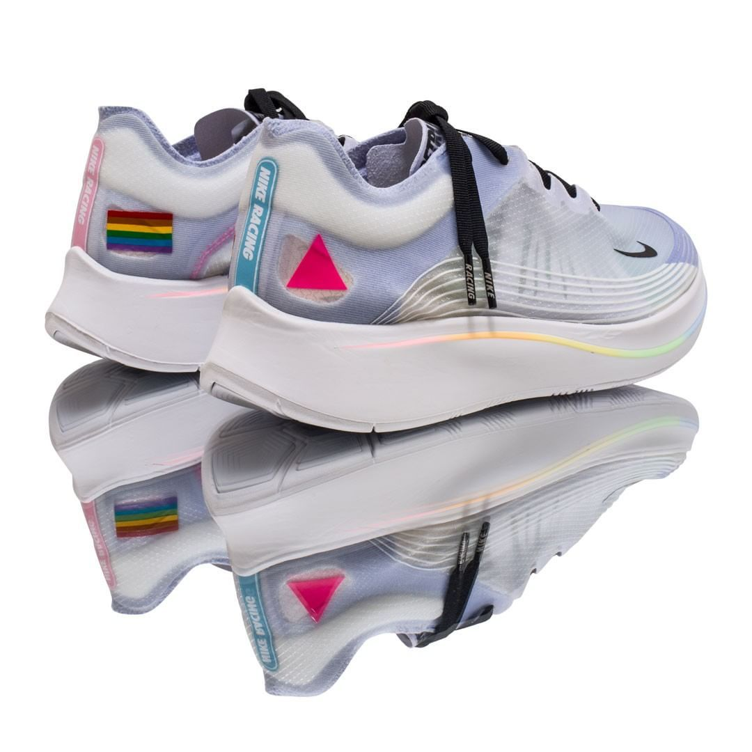 01571c1a5aec3 Nike Zoom Fly