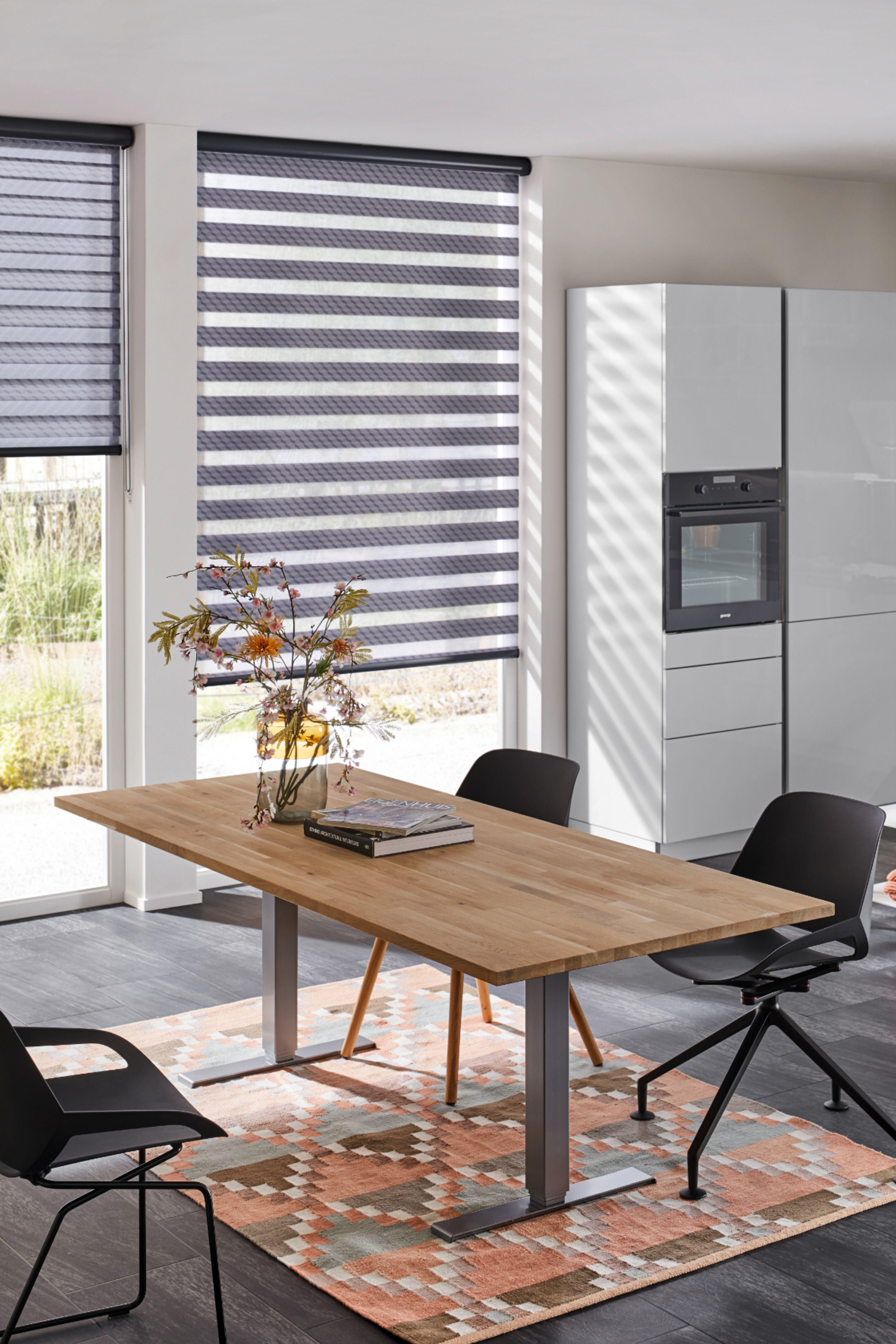 Ergoagent Twin Tischgestell In 2020 Mit Bildern Tisch Esstisch Tischgestell