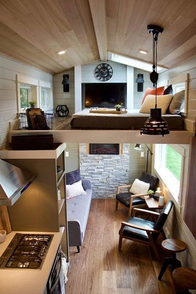 30 Elegant Tiny Home Storage Ideas To Save Space Page 29 Of 33