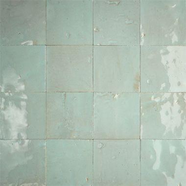Zellige Fliesen | Shop | Mosaic del Sur | Material | Pinterest | Mosaics