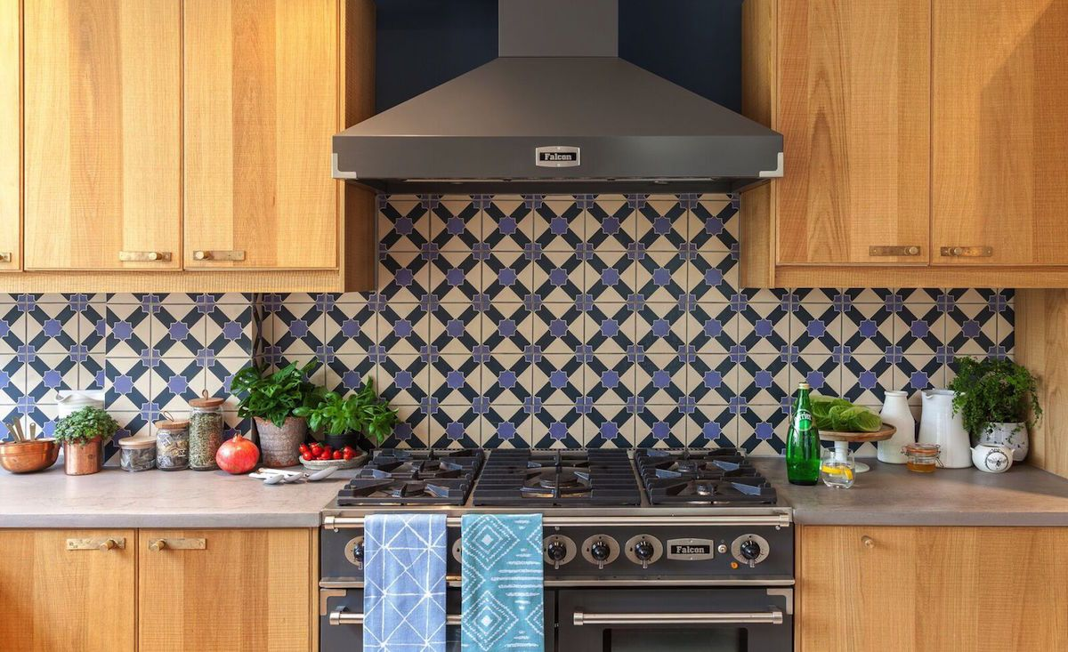 Ellie horwell roche for designsponge interior pinterest