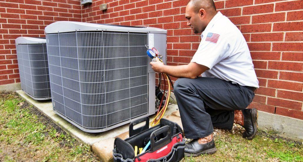 Pin von air conditioning hvac heating auf air conditioning