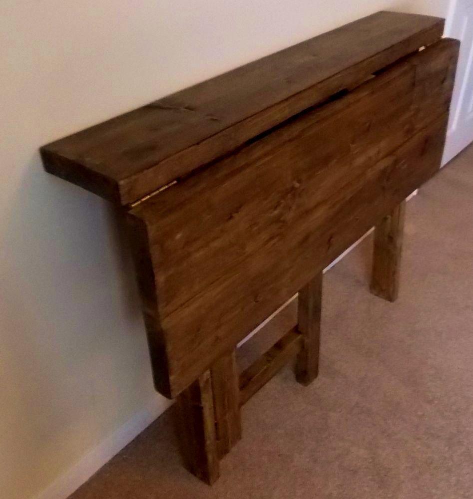 Wunderbar Faltbarer Tisch Mit Stuhl Speicher