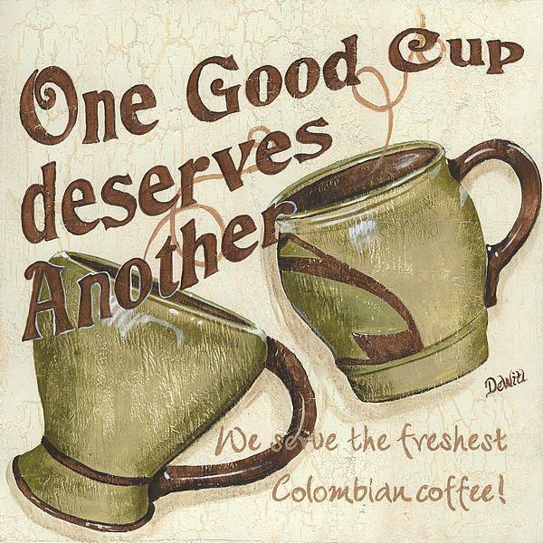 Coffee,,