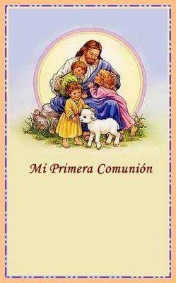 Recordatorios de comunion para imprimir gratis comunion pinterest ideas para scrap and - Recordatorios de comunion para imprimir ...