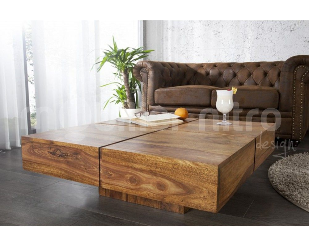 table-basse-bois-massif-palissandre-laque-haute-qualite.jpg (1000×800)