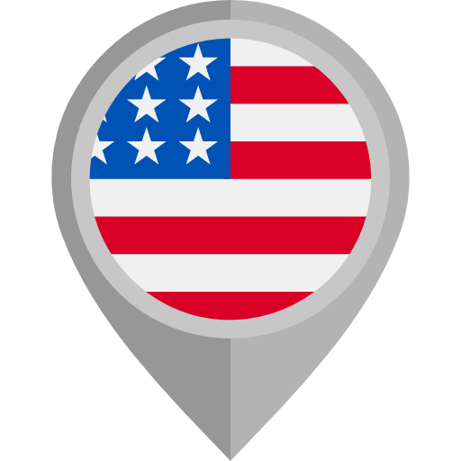 United States Free Vector Icons Designed By Freepik In 2020 Vector Icon Design Free Icons Icon Design