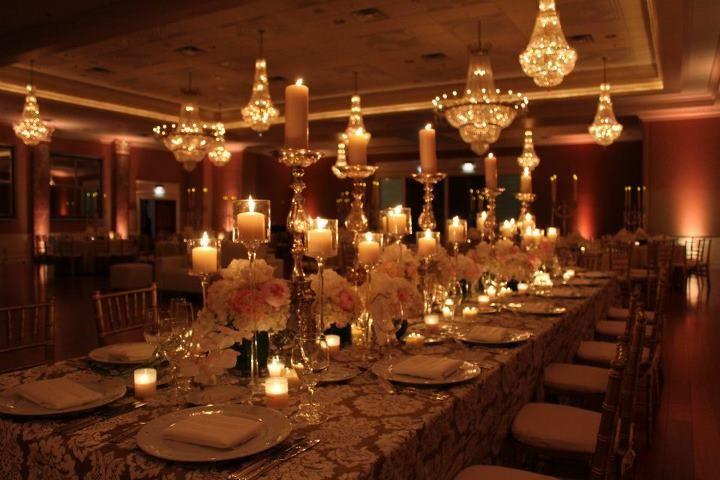 C Gables Country Club And Other Beautiful Miami Wedding Venues Detailed Info Prices Photos For Florida Reception Locations