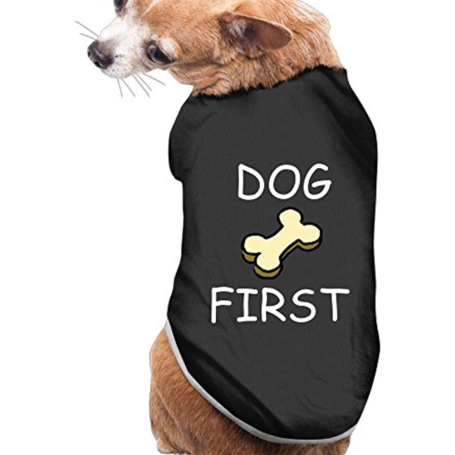 New Pets Clothes Halloween Costumes Personalized A 3d Dog Bone
