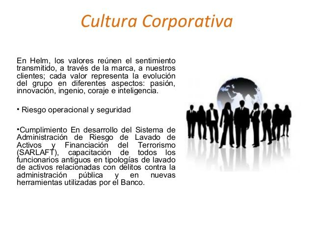 cultura-organizacional-helm-bank-6-638.jpg (638×479)