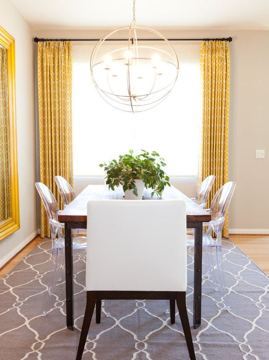 Stunning Area Rug For Dining Room Decoration Stunning Area Rug
