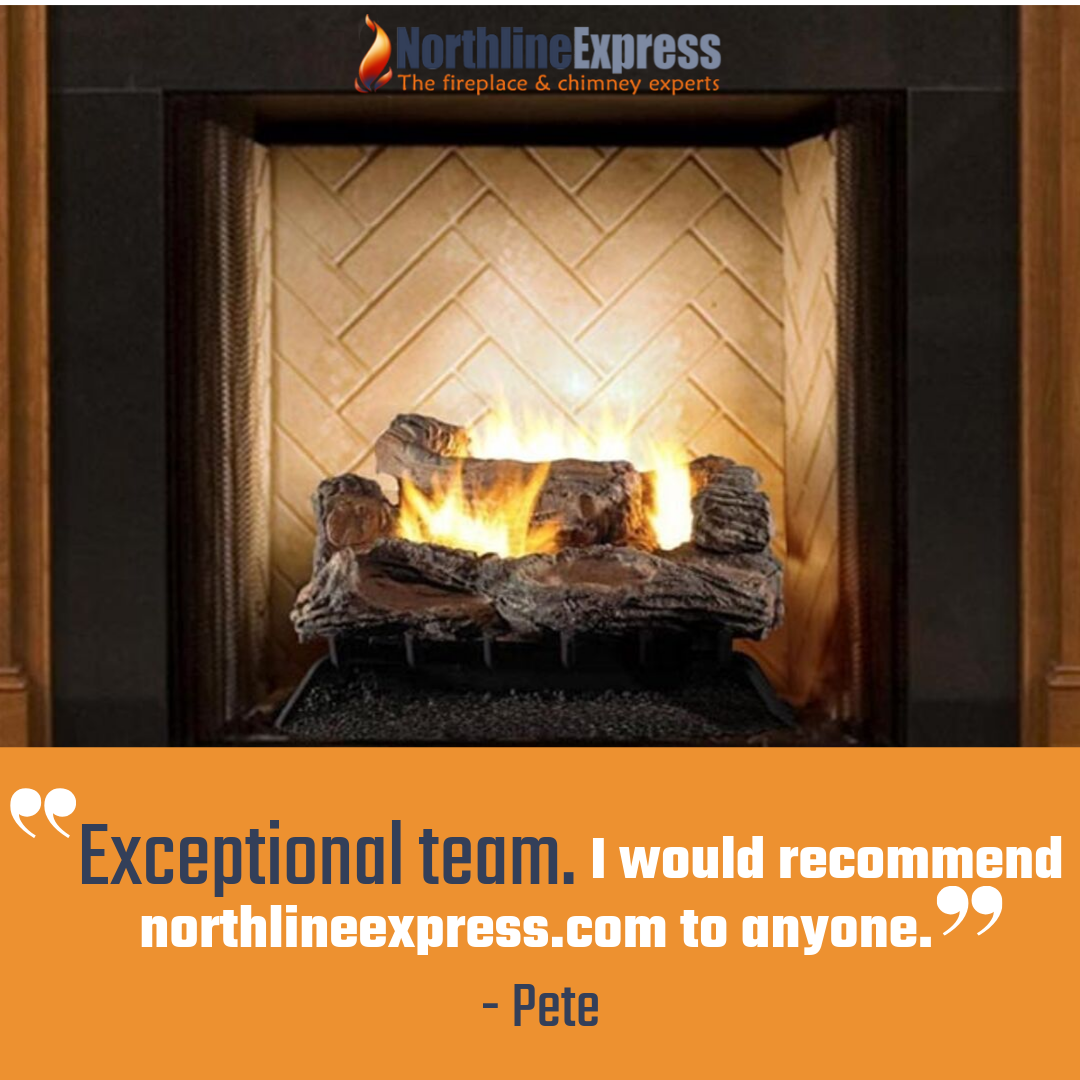 Thank You For The Outstanding Review Pete Exceptional