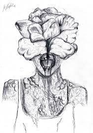 Bv With No Symptoms Fantasy Drawings Concept Art Drawings