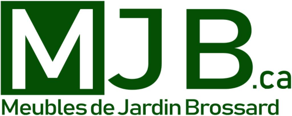 Sauna En Baril En Cedre Rouge Meubles De Jardin Brossard In 2020 Gaming Logos Nintendo Wii Logo Spa