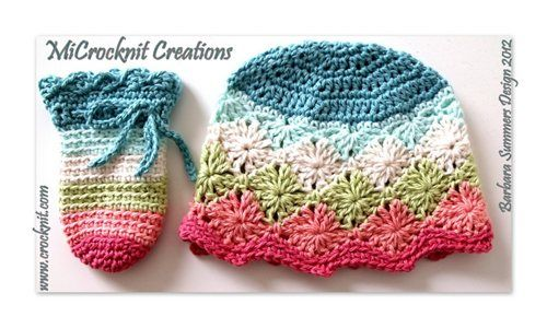 Crochet Patterns Articles Ebooks Magazines Videos Crocheted