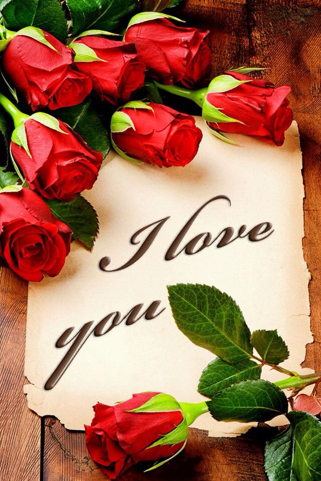 Only For You My Love Happy Sunday Quotes Love You Images Good Morning Flowers