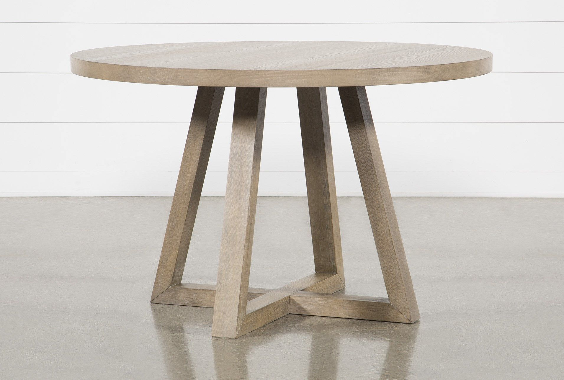 Lakeland Round Dining Table Dining Table Round Dining Round Dining Table
