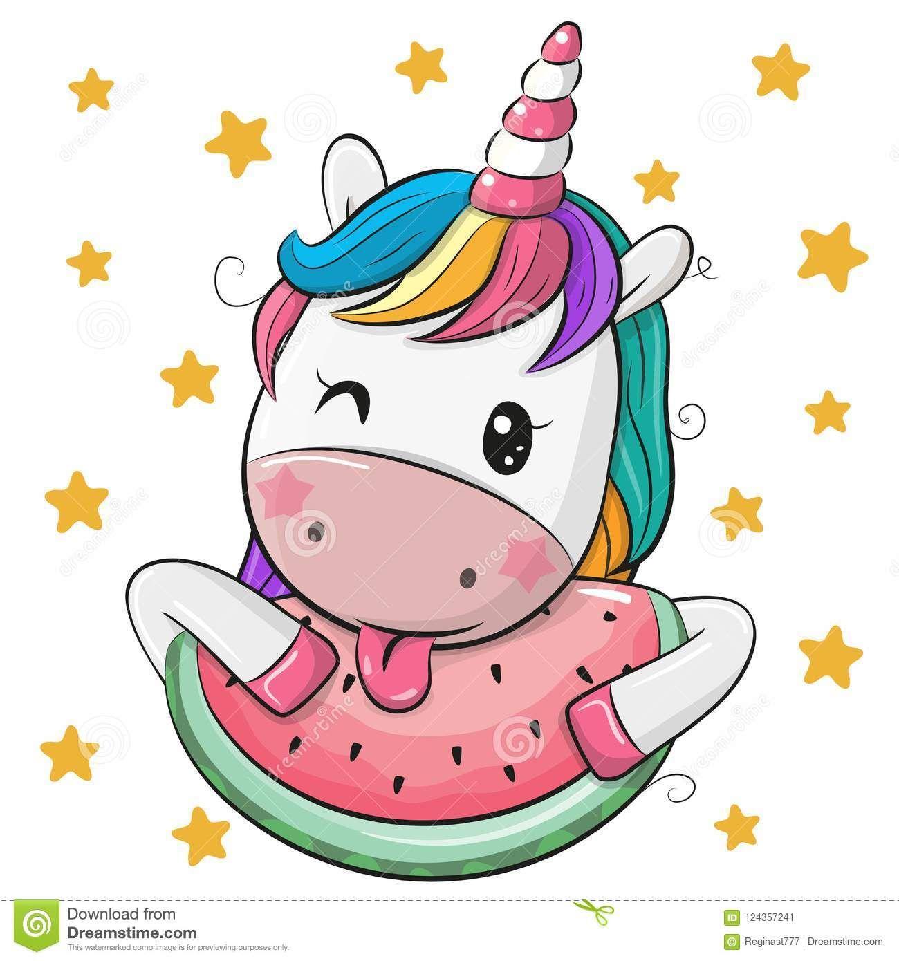 Pin Di Beyza Gumus Su Blusas Immagini Di Unicorno Disegno Unicorno Sfondi Carini