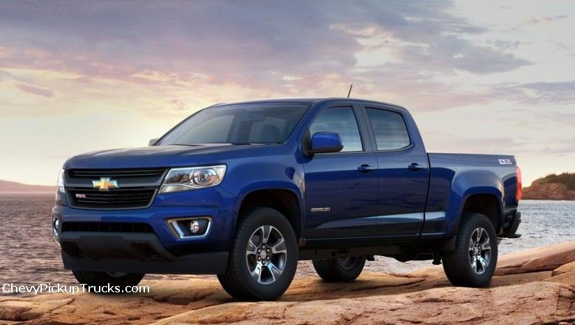 2015 chevy colorado blue car news 2015 projects to try pinterest 2015 chevy colorado. Black Bedroom Furniture Sets. Home Design Ideas