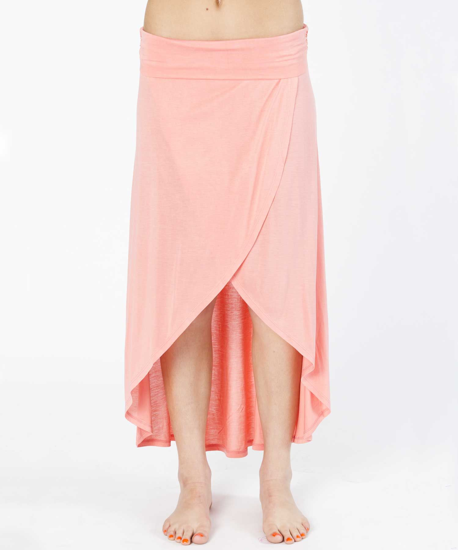 Maxi skirts midi skirts and minis billabong us womens