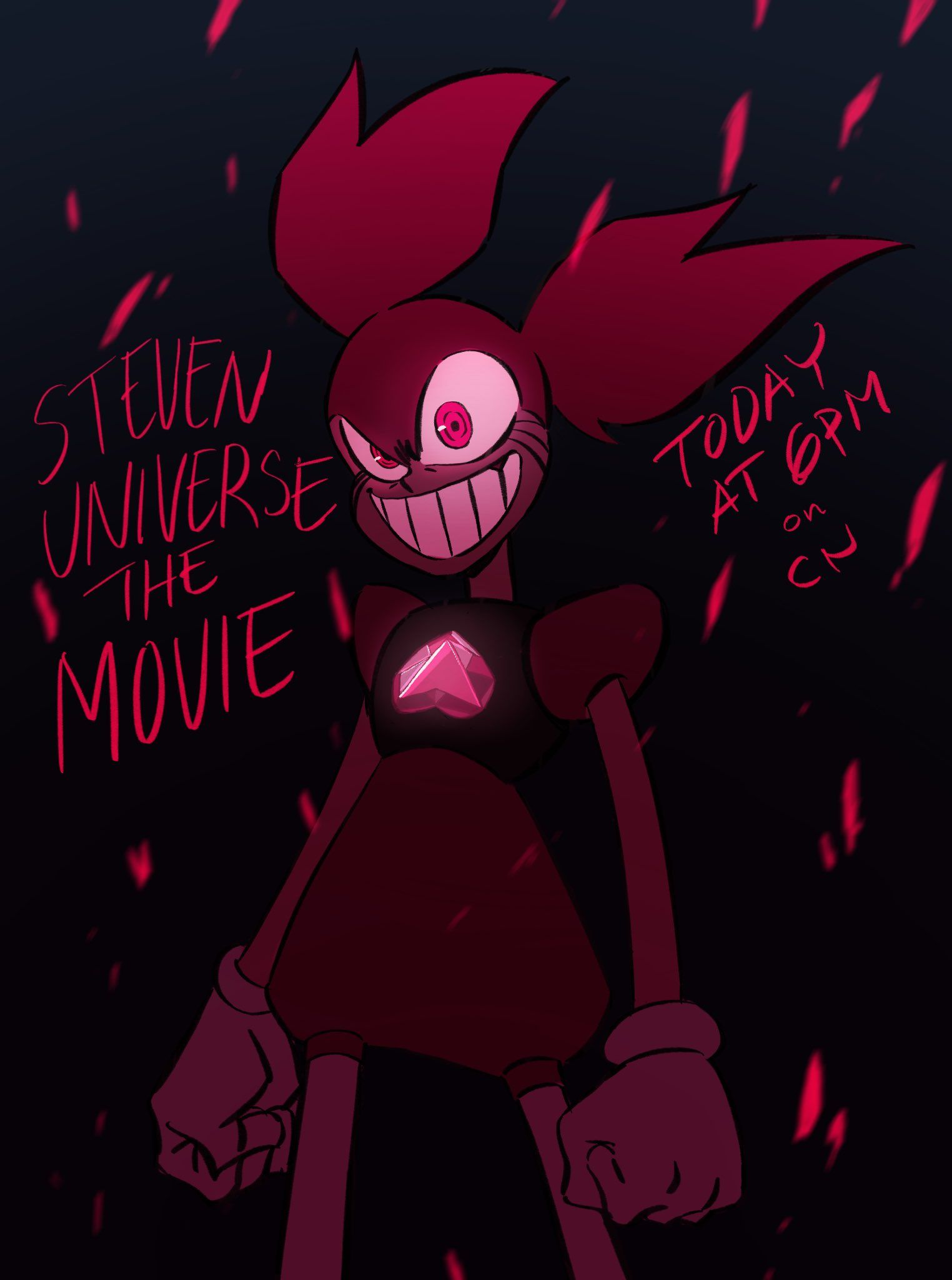 Lei Lei on Steven universe movie, Steven universe ships