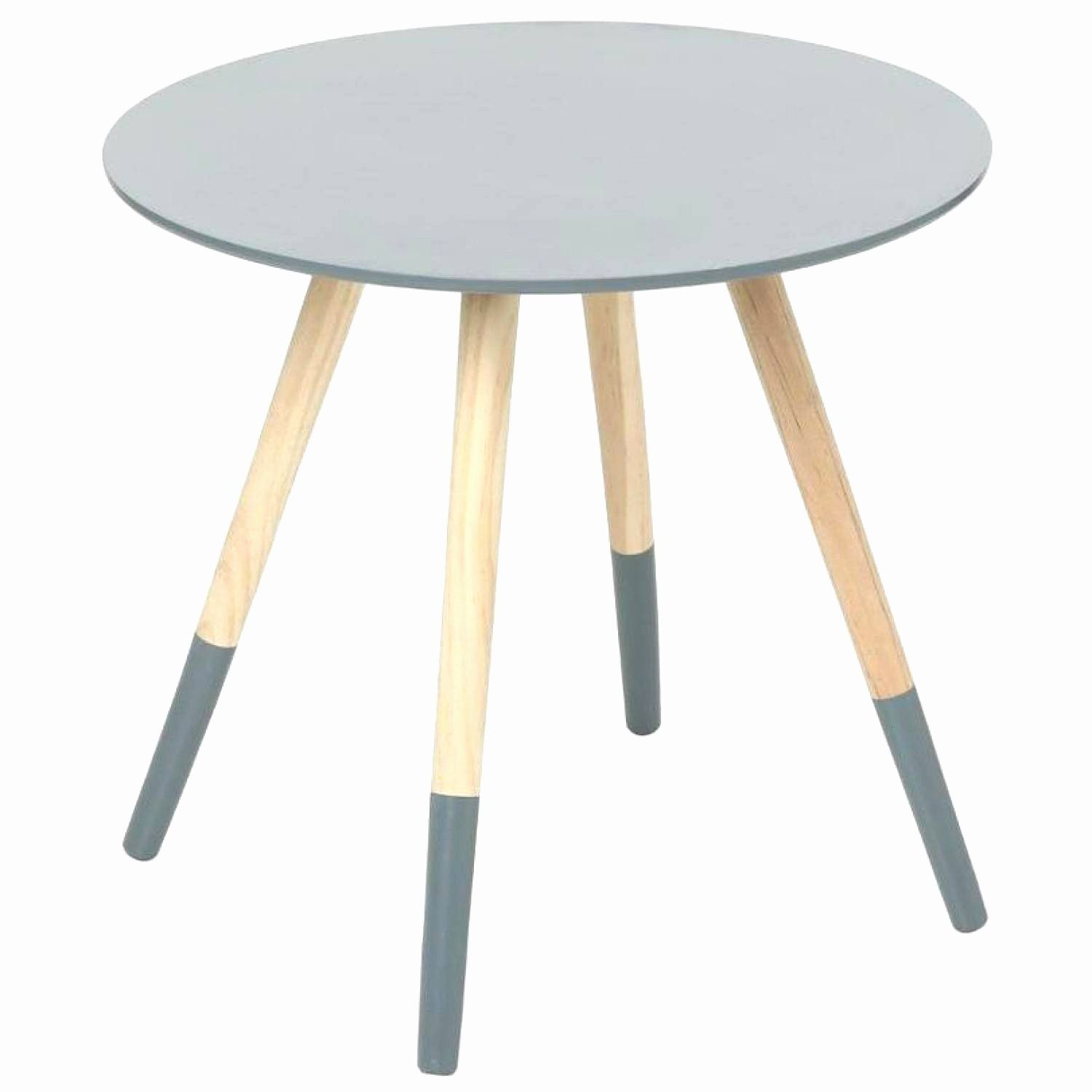 Fresh Table Transformable Conforama Table Basse D Appoint Conforama Table Table Transformable
