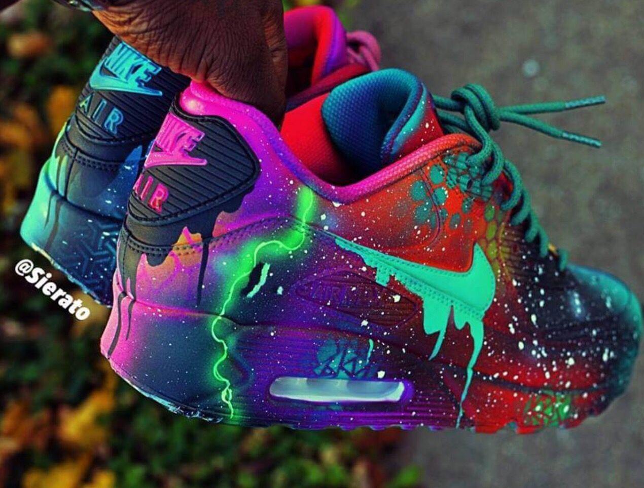 Purple Women/'s High-top Sneakers Purple Maze Ankle Sneakers Streetwear Custom Made