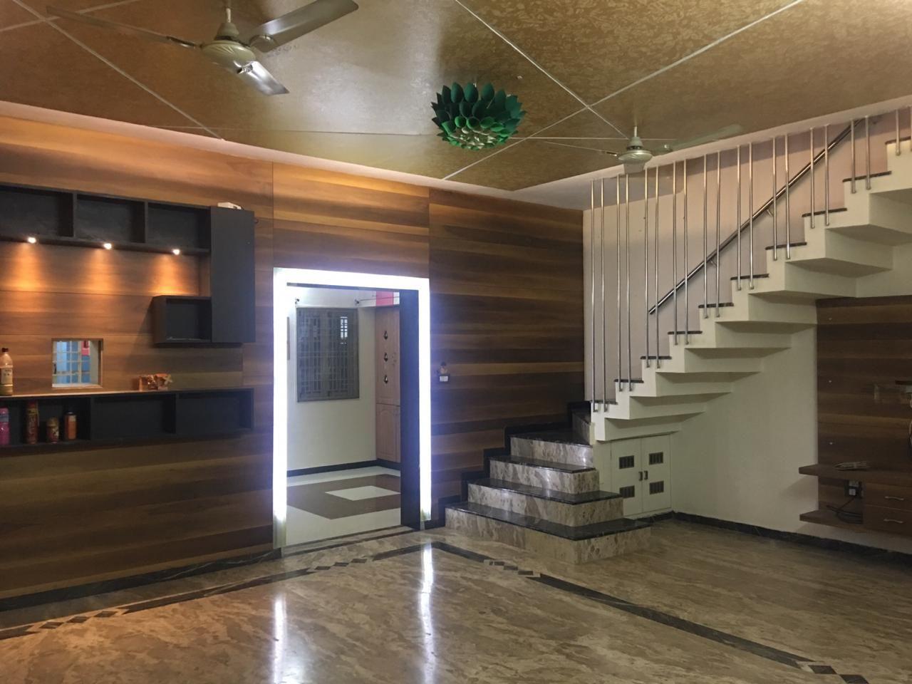Wood Polishing Services In Coimbatore Aathiichudi Cool Apartments Apartment Painting Wood Polish