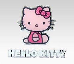 #SephoraHelloKitty