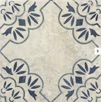 Imitation Cx Ciment Collection Melange Ref 2432 Carreaux De Sol Tuile Carrelage Mural