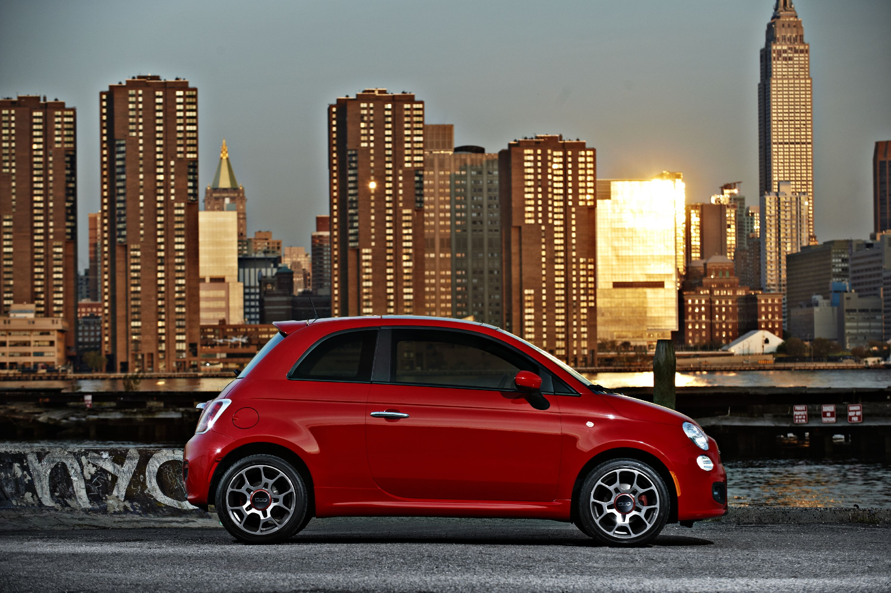 3 is the 2012 fiat 500 | products i love | pinterest | 2012 fiat