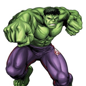 Launch Hulk And The Agents Of Smash Into A Gamma Storm To Smash