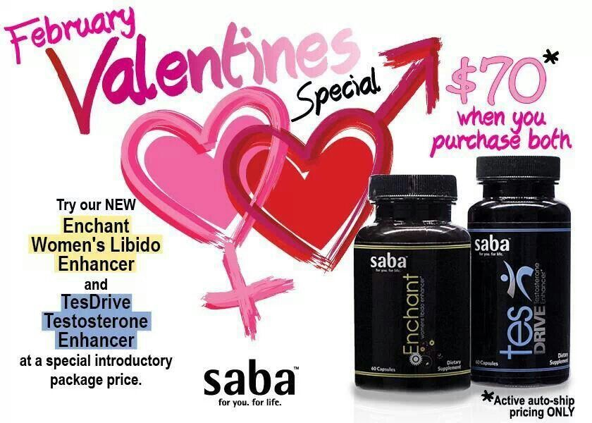 Valentine's day special Contact me today at shaunalcantar@gmail.com Or visit my website at: Aashaunalcantar.lovemyace.com