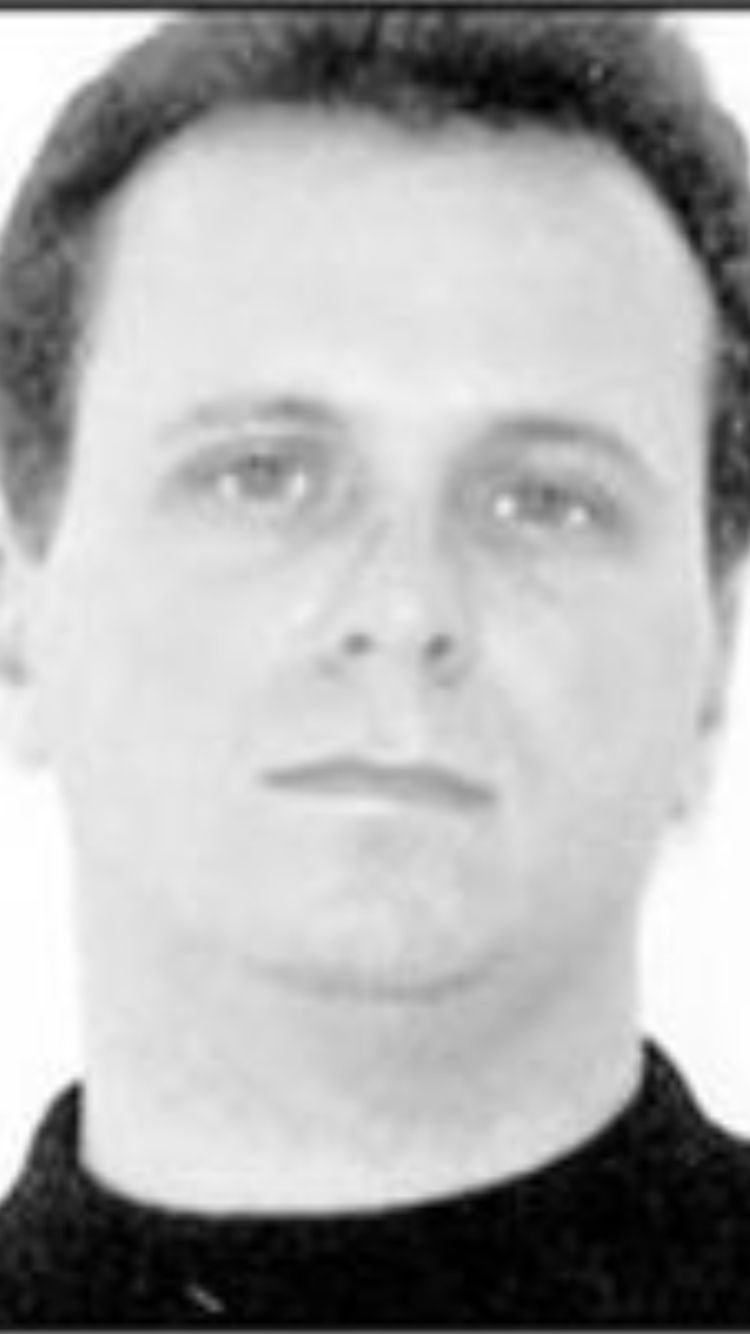 Current Colombo captain Joseph amato , he is the current captain of what  was the montemerano crew | Mafia gangster, Colombo crime family, Mobster