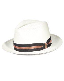 Mens Hats | Mens Designer Caps | Tommy Bahama Mens Accessories