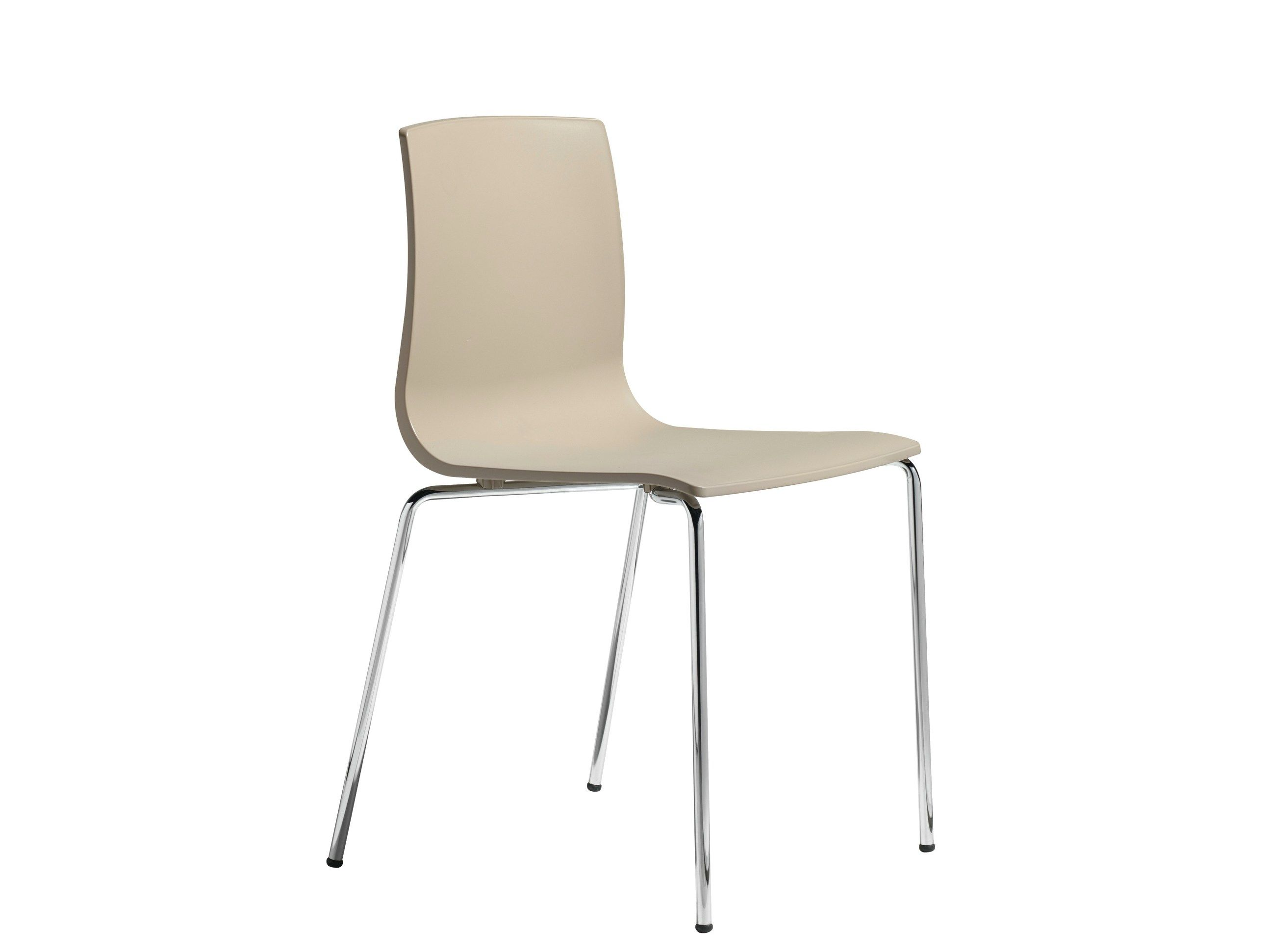 Alice chair | Design design and Alice