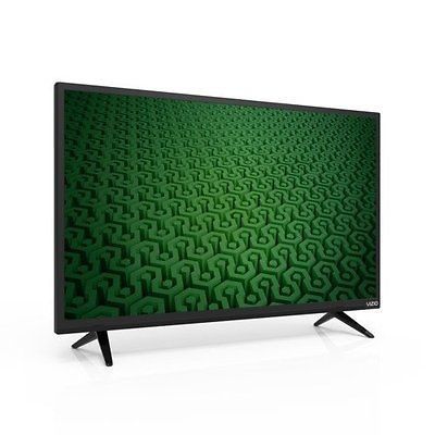 awesome VIZIO LED LCD TVs D32h C0 32 Inch 720p LED TV 2015 FULL HD HDTV Television - For Sale Check more at http://shipperscentral.com/wp/product/vizio-led-lcd-tvs-d32h-c0-32-inch-720p-led-tv-2015-full-hd-hdtv-television-for-sale/