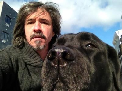 Peter Caine Started Providing Dependable Service Dog Training