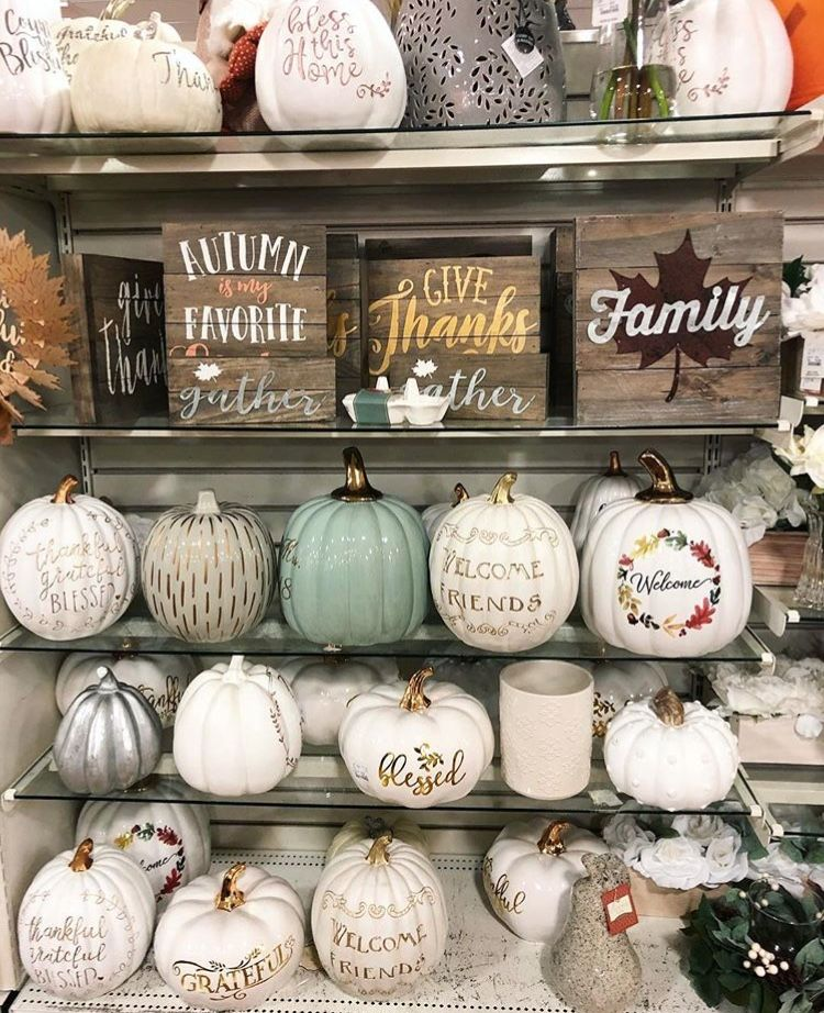 Hoome Goods,2020,Halloween Runs to the nearest Home Goods* | Home goods decor, Halloween home