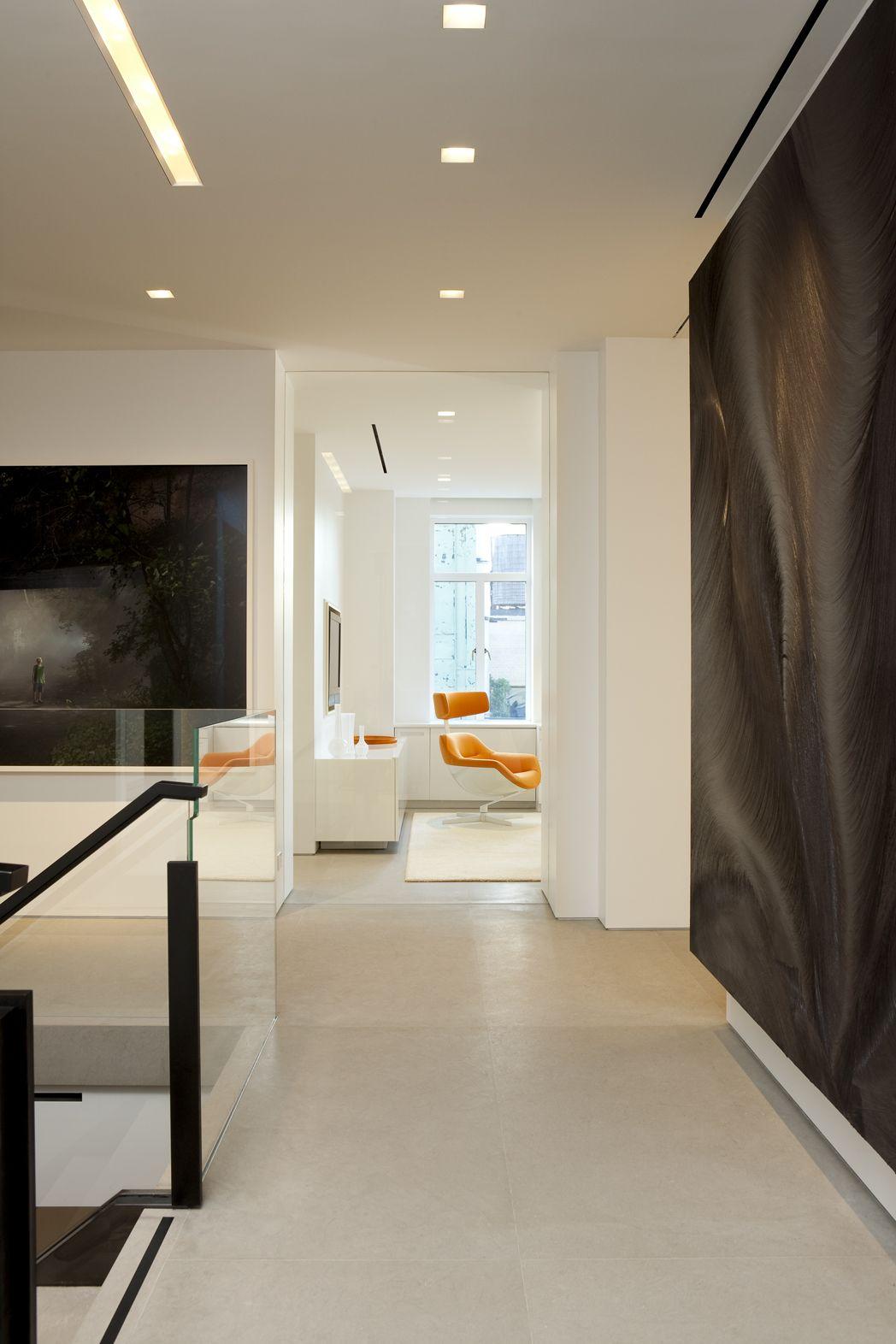 Valentina Passerini Interior Design Dedicated To Deliver Superior Interior Acoustic Experince Www Bedreakustik Dk Home Residential Design Home Modern Design
