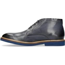 Photo of Melvin & Hamilton Felix 1 men's ankle boots Melvin & Hamilton