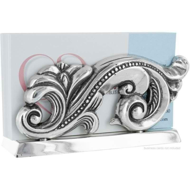 Brighton Swirl Card Holder to purchase call 951-734-5989 ...