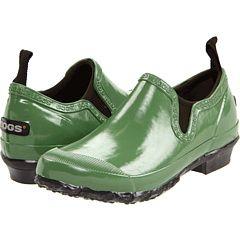 Bogs rain shoes